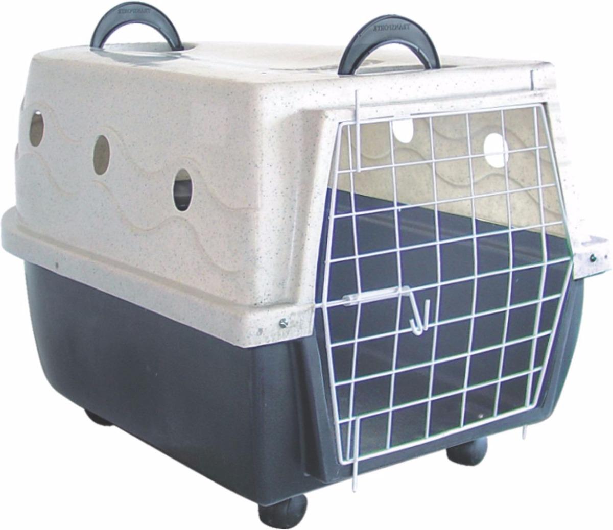 Bolsa Para Transporte De Cachorro Em Avião : Caixa de transporte para cachorro gato c?es animais avi?o