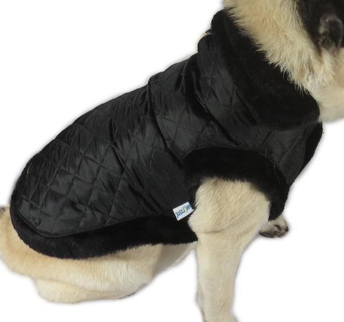 cachorro/ casaco roupa