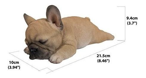 cachorro pug de dormir
