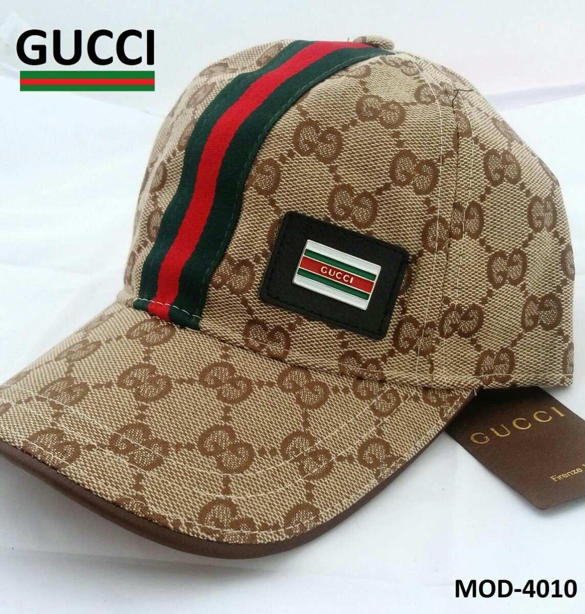 d2413dfb0ae7c Gorras Gucci Precio Mexico