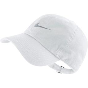 2dc743d73 Cachucha Nike Heritage86 Swoosh 546126-100