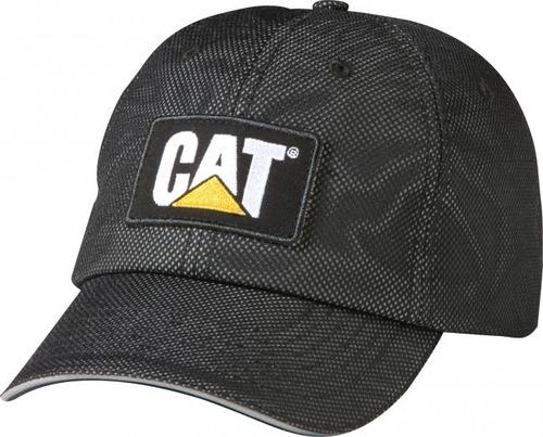 cachuchas caterpillar 100 % originales gorras modelo cat25