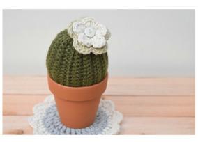 tejiendo peru amigurumi - YouTube | Crochet amigurumi, Cactus a ... | 204x284