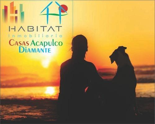 cad arezza. pet friendly. spa y pensión para mascotas