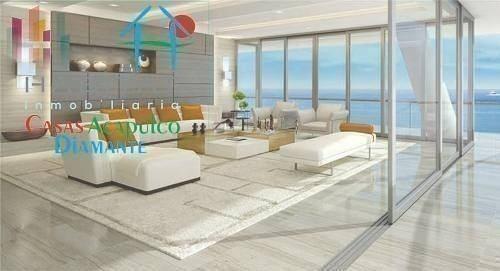 cad arezza planes de venta por preventa terraza vista al mar
