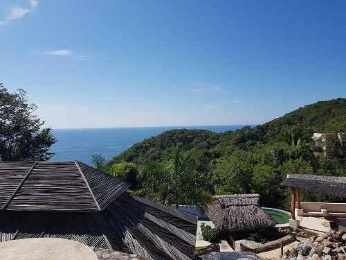 cad balkones al mar 2. lote residencial con vista al mar