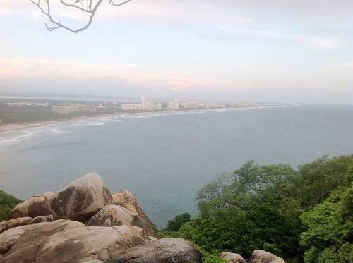 cad balkones al mar lote 7. vista al mar
