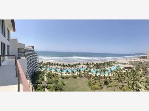 cad la isla bali 1004 ph de playa, family room, 5 terrazas
