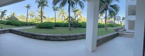 cad la isla bali 105. garden house en promoción. de playa
