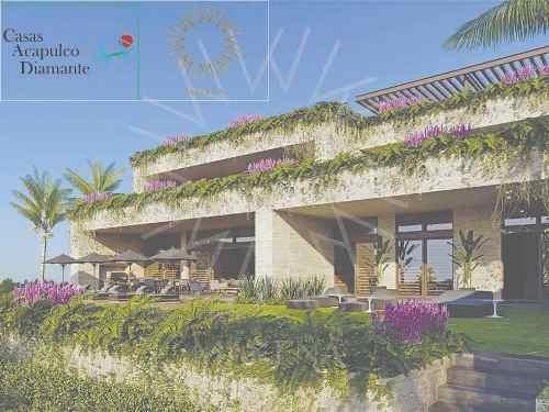 cad makena garden house 101. jardín con alberca. promoción!