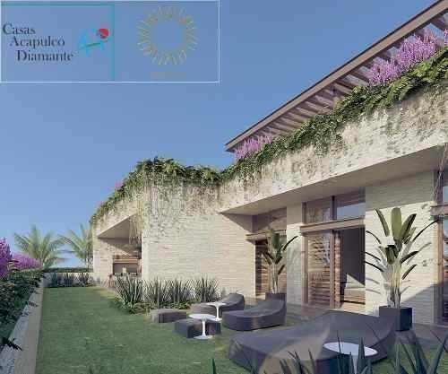 cad makena garden house 102. jardín con alberca. promoción!