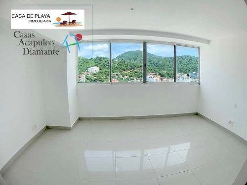 cad nautilus ph 1901 terraza con vista espectacular al mar