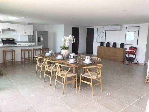 cad punta marques torre biarritz ph1 alberca privada