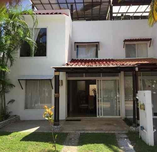 cad terrasol residencial 655. roof garden con jacuzzi