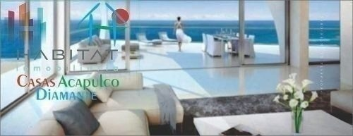 cad tres vidas-arezza. terraza con vista al mar. de playa