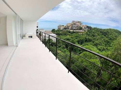 cad villa diamante 304 jacuzzi, vista al mar, terraza