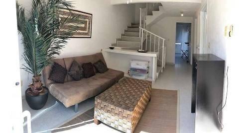 cad villas playa diamante villa 138 terraza, jardín privado