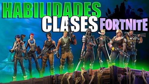 cada clase durará 1 hora doy clases de nivel 1 ,2y 3