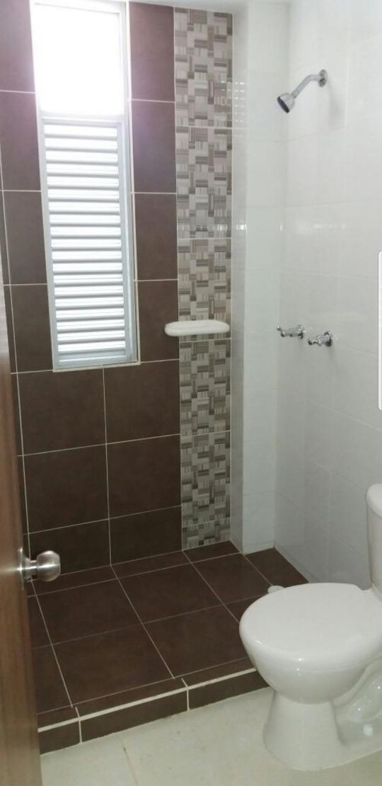 cada de 3 habitaciones 3 baños bambu dos quebradas