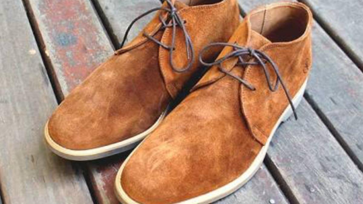 e35a0b5603957 cadarço tênis masculino resinado sapato social marrom 0,90cm. Carregando  zoom.
