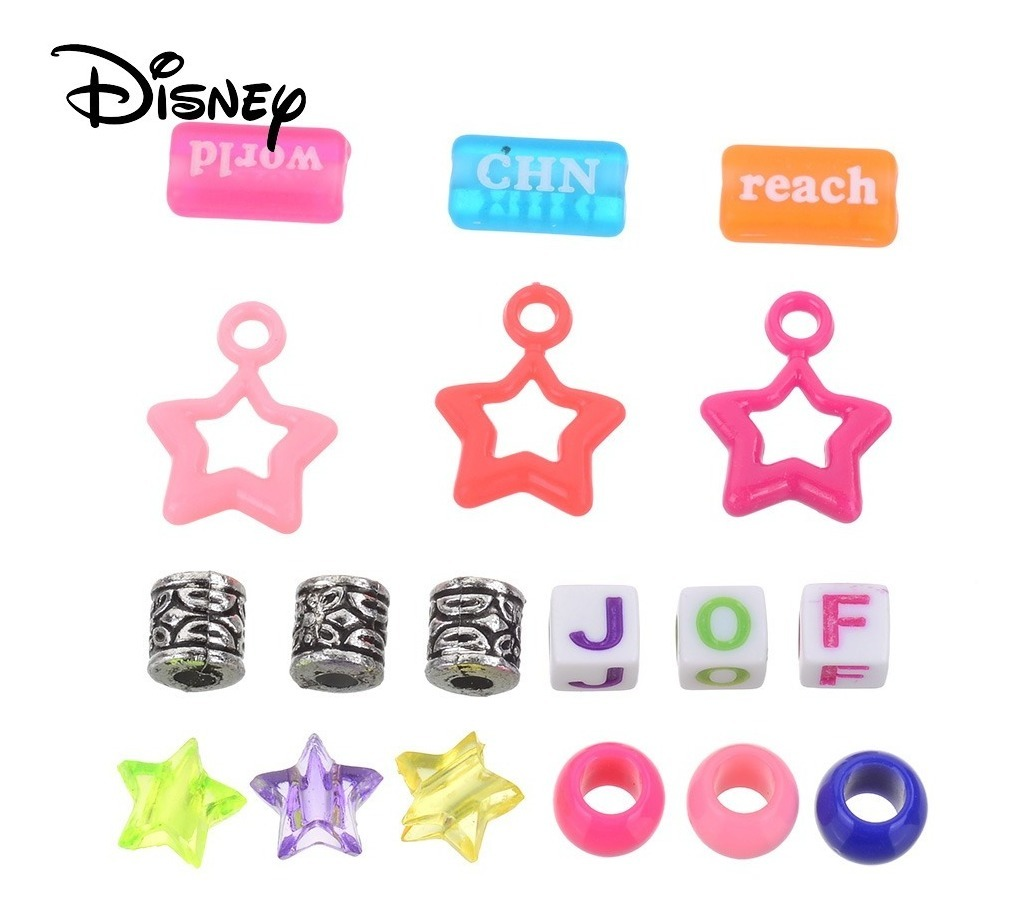 Cadar O Para Patins Infantil Disney Desenhos Colorido R 75 31