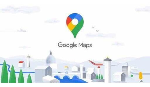 cadastrar o site no google my business e maps