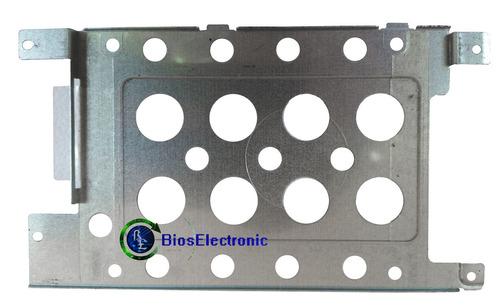 caddy carcasa de disco duro x45u x45u-mx2-h x45u-mx1-h