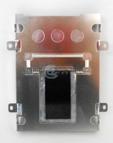 caddy de disco duro para asus k72d ipp4