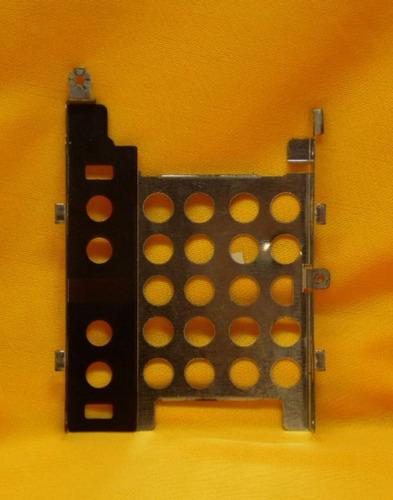 caddy de disco duro para lanix neuron lt1 ipp4