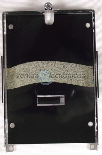 caddy de disco duro para laptop hp mini 110-1020la ipp4