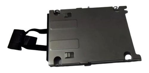 caddy disck bandeja disco rigido para notebook asus a6000