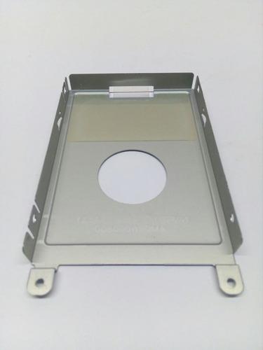 caddy disco duro dell inspiron mini 09w13v