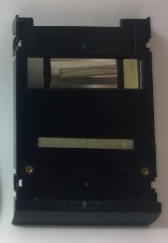 caddy disco duro laptop gateway mt3423 ipp4