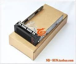 caddy disco duro lenovo ts440 envio gratis