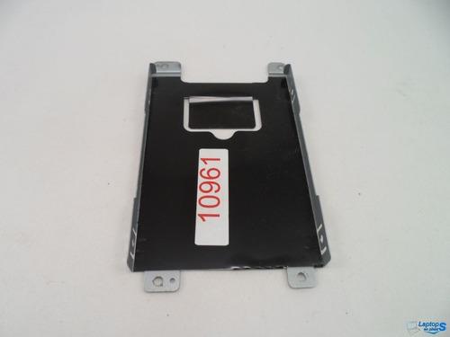 caddy disco duro samsung rv410