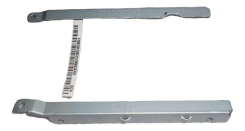 caddy disk bandeja disco rigido notebook acer e1 531 v3 571
