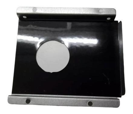 caddy disk hd notebook pcbox - vinci - kent - kant kei sigui