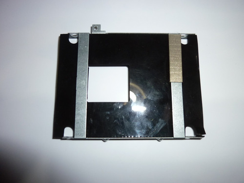 caddy hdd bandeja disco rígido para netbook lenovo s10-3c