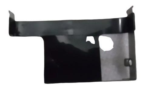 caddy hdd bandeja porta disco rigido notebook bangho m54se