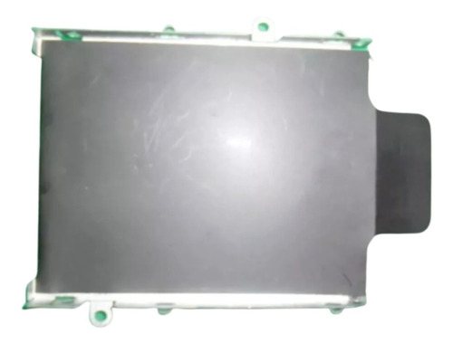 caddy hdd de disco rigido notebook lenovo g480 g485