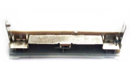 caddy laptop dell latitude d620 d630 para disco duro