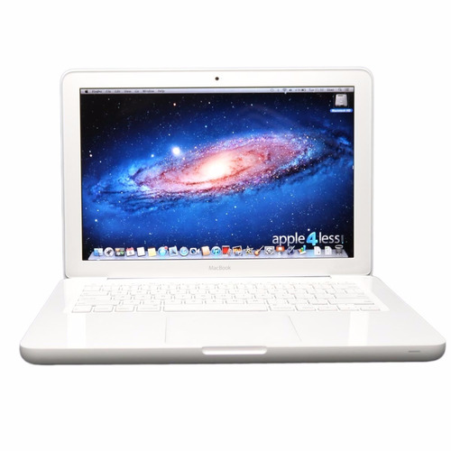 caddy macbook 2.5 doble disco duro 9.5mm inteface sata iii