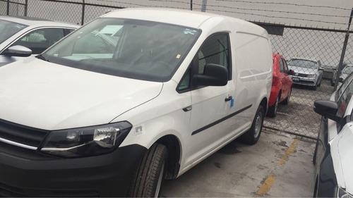 caddy maxi 2017 seguro gratis sin comsion