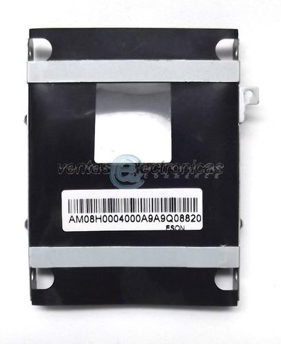 caddy para disco duro para lenovo s10-2 ipp4