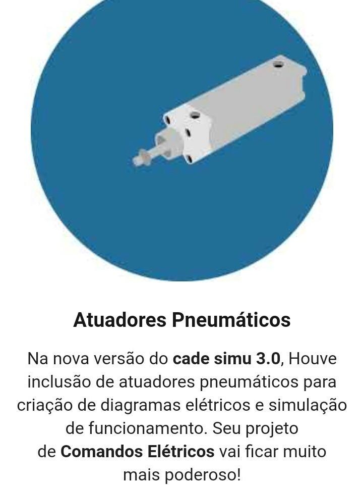 DOWNLOAD CADE SIMU GRÁTIS PORTUGUES