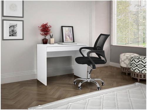 cadeira aço escritório