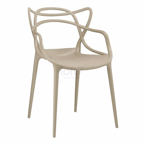 cadeira allegra - design - ana maria