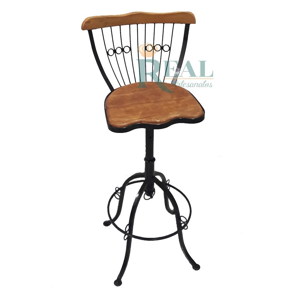 Cadeira Para Cozinha Americana Cadeira De Cozinha Americana