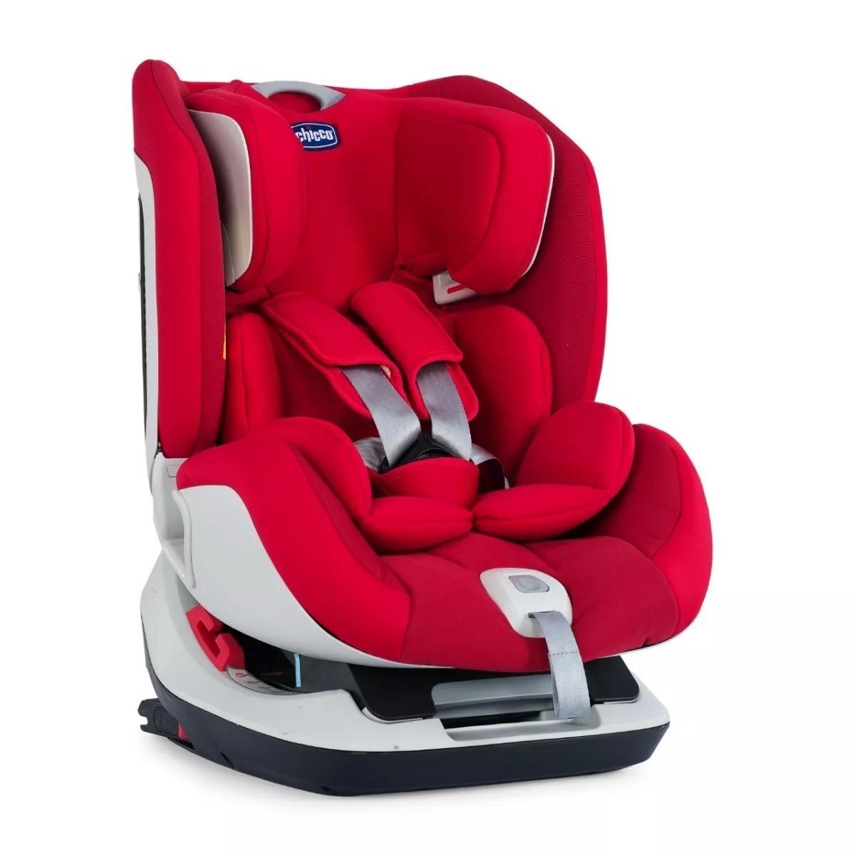 e89885410 cadeira auto infantil carro seat up - chicco 0 a 25kg 982870. Carregando  zoom.