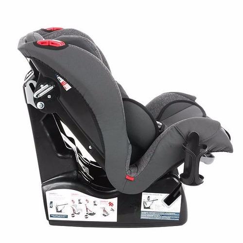 cadeira auto matrix evolution k california- burigotto oferta